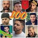 أغاني مغربية 100 أغنية بدون أنترنت  2020 icon