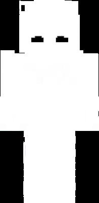 gijiko