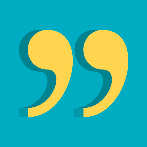 Paraphrasing Tool - Apps on Google Play