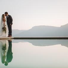 Wedding photographer Marco Vegni (vegni). Photo of 15.10.2018