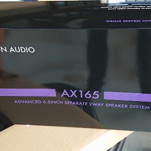 WRX STI VAB type S E型のカスタム事例画像 たまさんの2019年02月15日23:42の投稿