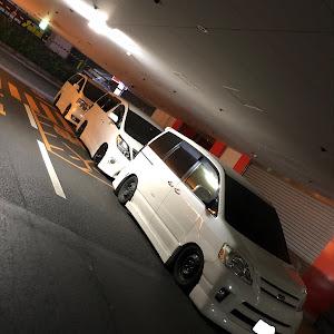 アルファード ANH20W Sグレードのカスタム事例画像 yuuyaさんの2018年12月04日19:02の投稿