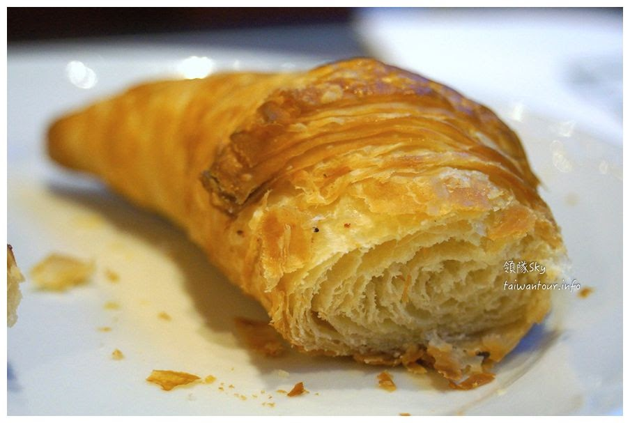台北美食推薦【PAUL保羅麵包】內湖來自法國的百年麵包