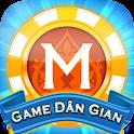 Game Bai Online Vui Nhat VN icon