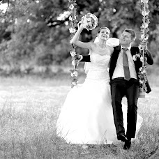 Wedding photographer Sergey Fesenko (sergio-foto). Photo of 25.07.2013
