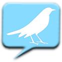 Simple Status Widget Lite icon