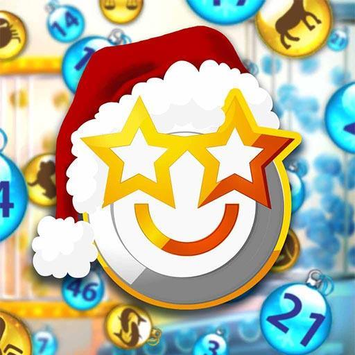 Bravoloto (app)
