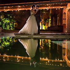 Wedding photographer Francisco Velázquez (piopics). Photo of 11.07.2017