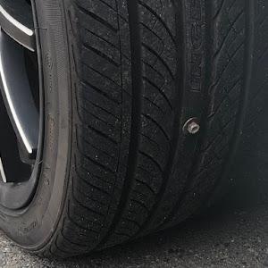 エルグランド TNE52 ライダーのカスタム事例画像 toshiさんの2020年07月08日20:03の投稿