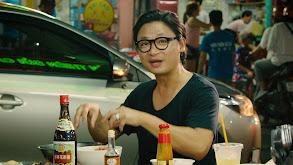 Secret Family Recipies in Ho Chi Minh thumbnail