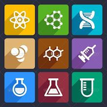 Photo: ภาพ/หน้า ๓๖  Fuse School Chem VDO ** วิธีเชื่อมโยง Link ให้ทำแถบดำ URL แล้วคลิ๊กขวาแช่ไว้ เลือก Link http/  ห้องสมุดภาพยนตร์และวิดีทัศน์เพื่อการศึกษา อ.สท้าน แก้วก่า http://www.krupai.net/images/stan-movies-vdo.pdf  ห้องสมุดลุงท้าน Updated https://plus.google.com/photos/115090182400042442110/albums/6258402362203320881  เคมี FuseSchool VDO https://www.youtube.com/channel/UCS3wWlfGUijnRIf745lRl2A  https://www.youtube.com/playlist?list=PLW0gavSzhMlReKGMVfUt6YuNQsO0bqSMV  ๖๑ What Are Allotropes of Metalloids and Metals https://www.youtube.com/watch?v=aDp-GCWKHeg&list=PLW0gavSzhMlReKGMVfUt6YuNQsO0bqSMV&index=72  ๖๒ How Is Nitrogen Used https://www.youtube.com/watch?v=IHfqVe8eq4E&index=73&list=PLW0gavSzhMlReKGMVfUt6YuNQsO0bqSMV  ๖๓ How Is Oxygen Used  https://www.youtube.com/watch?v=twn_2HQR6fU&index=74&list=PLW0gavSzhMlReKGMVfUt6YuNQsO0bqSMV  ๖๔ Future Extraction Methods - Bioleaching and Phytomining  https://www.youtube.com/watch?v=XF399zN36LE&list=PLW0gavSzhMlReKGMVfUt6YuNQsO0bqSMV&index=75  ๖๕ Covalent Bonding of Hydrogen, Oxygen & Nitrogen https://www.youtube.com/watch?v=0HfN3CvXP2M&index=76&list=PLW0gavSzhMlReKGMVfUt6YuNQsO0bqSMV  ๖๖ Ionic Bonding of Lithium Fluoride & Potassium Oxide https://www.youtube.com/watch?v=x__J36kJaeE&index=77&list=PLW0gavSzhMlReKGMVfUt6YuNQsO0bqSMV  ๖๗ Solubility Curves  https://www.youtube.com/watch?v=7AZ2Z6_CQmA&list=PLW0gavSzhMlReKGMVfUt6YuNQsO0bqSMV&index=78  ๖๘ What Is The Electrochemical Series https://www.youtube.com/watch?v=UqxIsiN8do0&index=79&list=PLW0gavSzhMlReKGMVfUt6YuNQsO0bqSMV  ๖๙ Behaviour of metallic structures https://www.youtube.com/watch?v=JPH5-fCxX-Q&list=PLW0gavSzhMlReKGMVfUt6YuNQsO0bqSMV&index=80  ๗๐ Properties of water https://www.youtube.com/watch?v=h0py6BFlFZw&list=PLW0gavSzhMlReKGMVfUt6YuNQsO0bqSMV&index=81  ๗๑ Displacement reactions and reactions in solutions https://www.youtube.com/watch?v=7kyDDtIt680&index=82&list=PLW0gavSzhMlReKGMVfUt6YuNQsO0bqSMV  ๗๒ Reactions of metals with water https://www.youtube