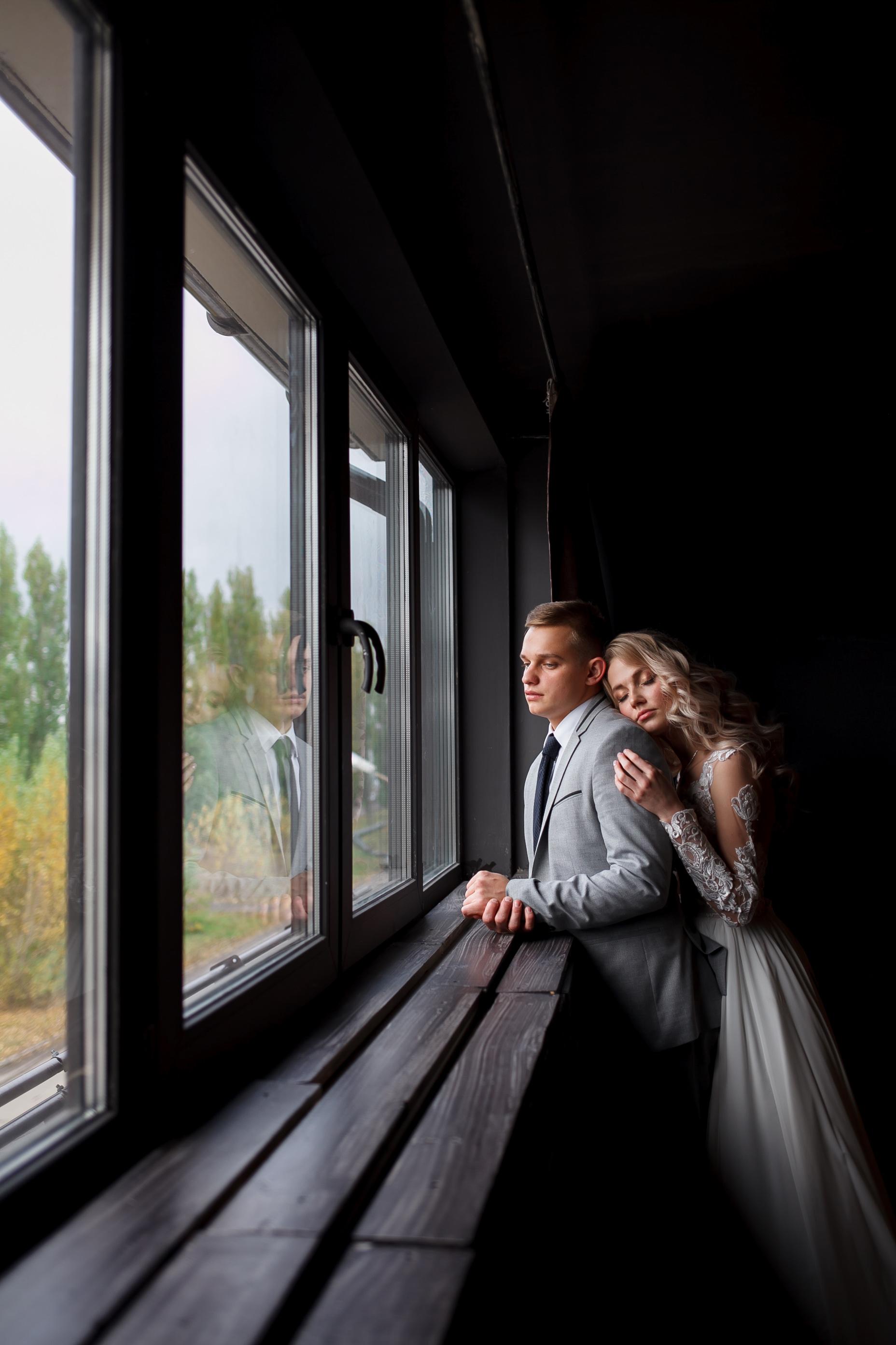 Ксения Мартюшева в Нижнем Новгороде