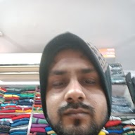 Bansal Garments photo 3