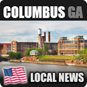 Columbus, GA Local News