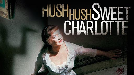 Making Of Hush Hush Sweet Charlotte Amc Backstory Youtube