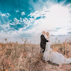 Wedding photographer Gaga Mindeli (mindeli). Photo of 01.01.2019