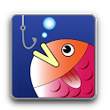 SoulFishing(FishingManagement) icon