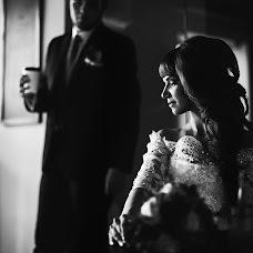 Wedding photographer Gennadiy Spiridonov (Spiridonov). Photo of 12.12.2017