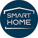 My-SmartHome icon