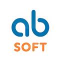 AB Soft icon