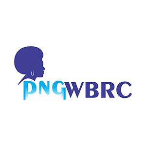 PNG WBRC