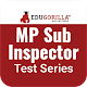 Download MP Sub Inspector (MP SI) App: Online Mock Tests For PC Windows and Mac