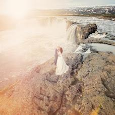 Wedding photographer Bruno Basich (Baziq). Photo of 13.06.2014