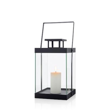 FINCA Lanterna, Medium