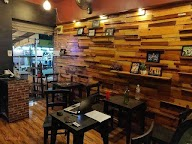 Fusion Cafe photo 11