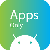 Apps - Play Store with Apps