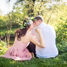 Свадебный фотограф Анна Киселева (kanny). Фотография от 23.05.2014