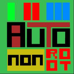 123Autoit - NonRoot