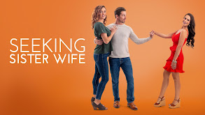 Seeking Sister Wife thumbnail