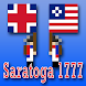Pixel Soldiers: Saratoga 1777 - Androidアプリ
