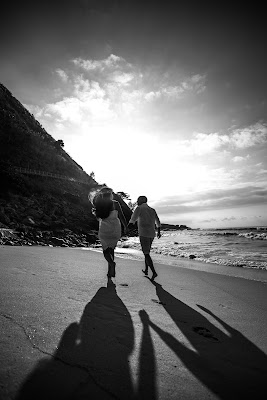 Fotógrafo de casamento Mauro Cesar (maurocesarfotog). Foto de 06.03.2018