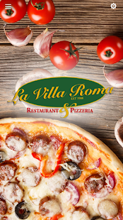 La Villa Roma Restaurant - náhled