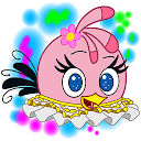 پرنده رقاص - Bird Dancer APK
