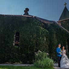 Wedding photographer Milan Gordic (gordic). Photo of 10.02.2016