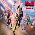 Roller Champions Free to Play Guide icon