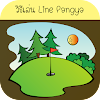 วิธีเล่น Line Pangya อย่างเทพ