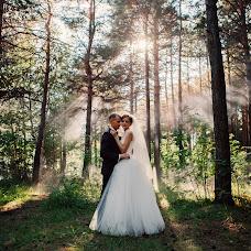Wedding photographer Irina Urey (Urey). Photo of 14.12.2014