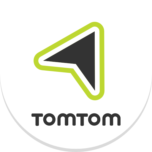 mise à jour carte tomtom TomTom Navigation – Applications sur Google Play