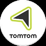 TomTom Navigation 1.3.4