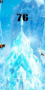 Download Frozen Rush 2020 For PC Windows and Mac apk screenshot 5
