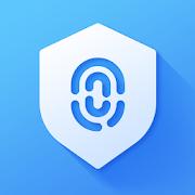 App App Locker With Password Fingerprint, Photo Locker APK for Windows Phone