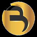 Black Carpet Production icon