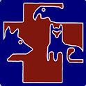 San Dimas AH icon