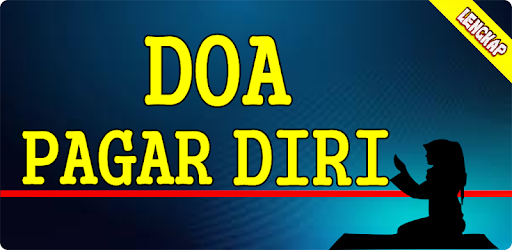Doa Pagar Diri Apk App Free Download For Android