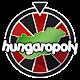 Hungaropoly (game)