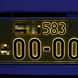 ジムニー JB23W X-Adventure XC(クロスアドベンチャーXC JB23-8型)パールメタリックカシミールブルー初年度登録 2012年(平成24年)4月のカスタム事例画像 Compact Blue さんの2020年04月12日01:01の投稿